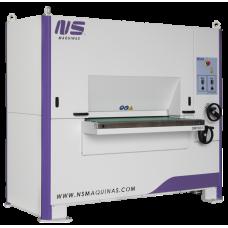 DEBURRING MACHINES/ Edge Rounding Machine DM1100 C