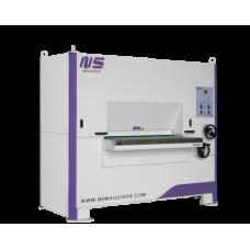 Metal Deburring Machine – DM1100 C