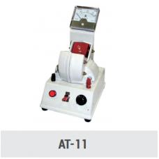 Amarture tester AT-11