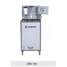 Common rail injector tester CRDI-100