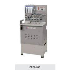 Common rail injector tester CRDI-400