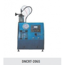 Common rail injector unit tester DNCRT-206S