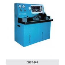 Cummins injector tester DNGT-205
