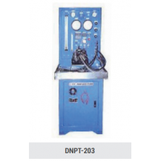 P.T Pump tester DNPT-203