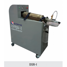 Dpf machine DSR-I