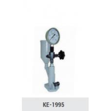 Nozzle tester KE-1995