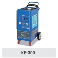 Hemming machine KE-300