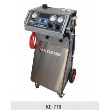 Multi carbon cleaner KE-770