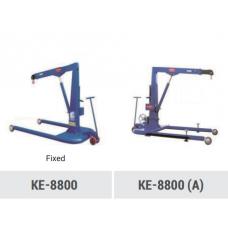 Engine crane KE-8800, KE-8800 (A)