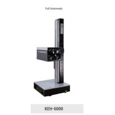 Headlight tester KEH-6000