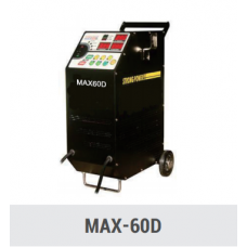 Battery charger MAX-60D